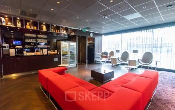 Rent office space Aankomstpassage 1, Schiphol (5)