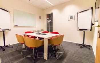 Rent office space Aankomstpassage 1, Schiphol (8)