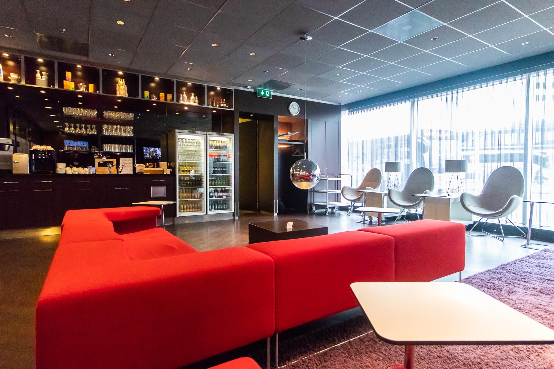 Rent office space Aankomstpassage 1, Schiphol (6)