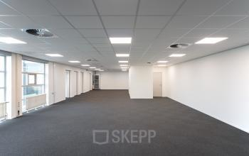 Rent office space Shannonweg 21, Schiphol (3)