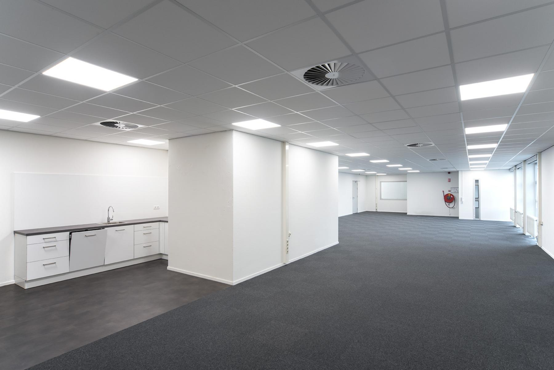 Rent office space Shannonweg 21, Schiphol (2)