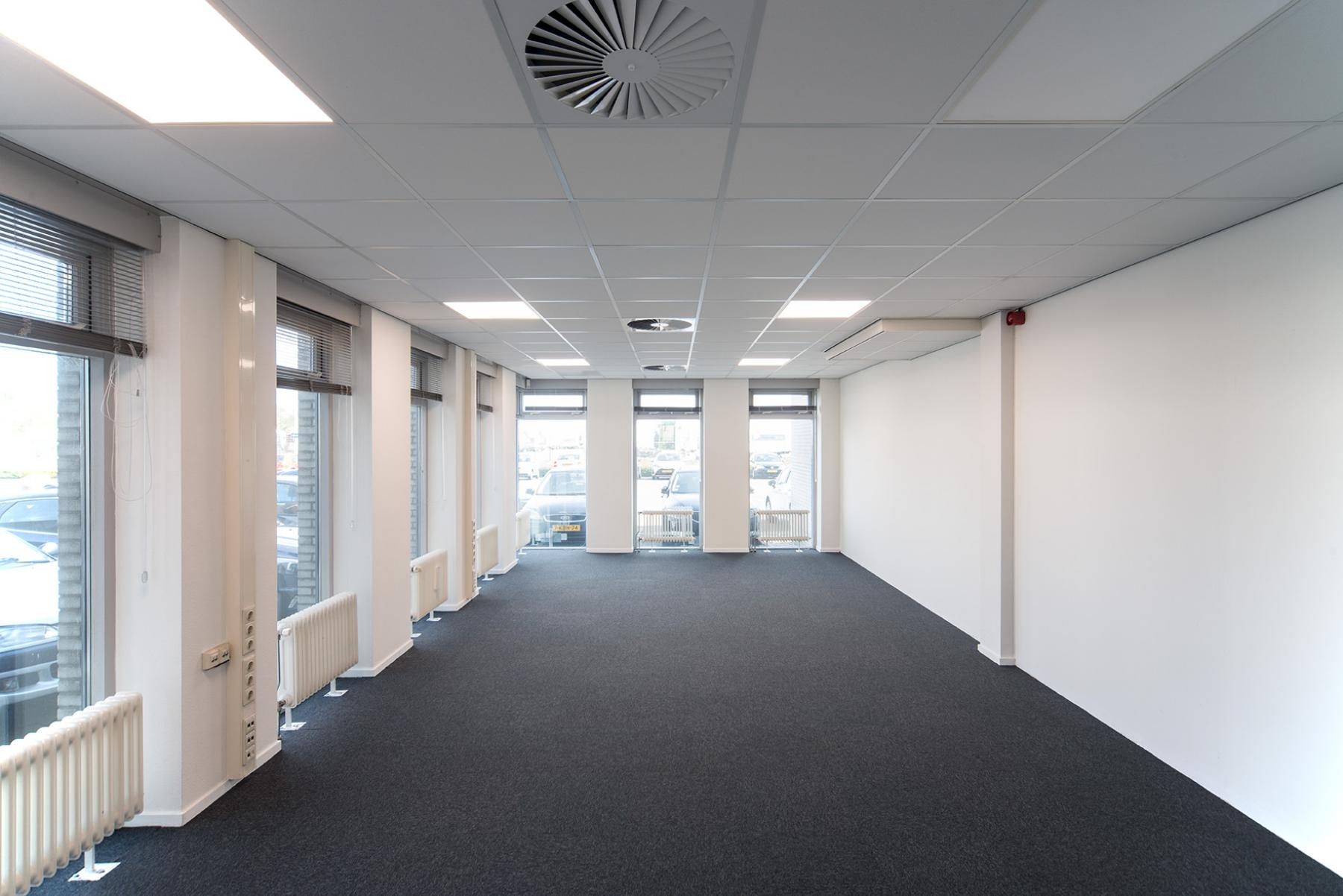 Rent office space Shannonweg 21, Schiphol (7)