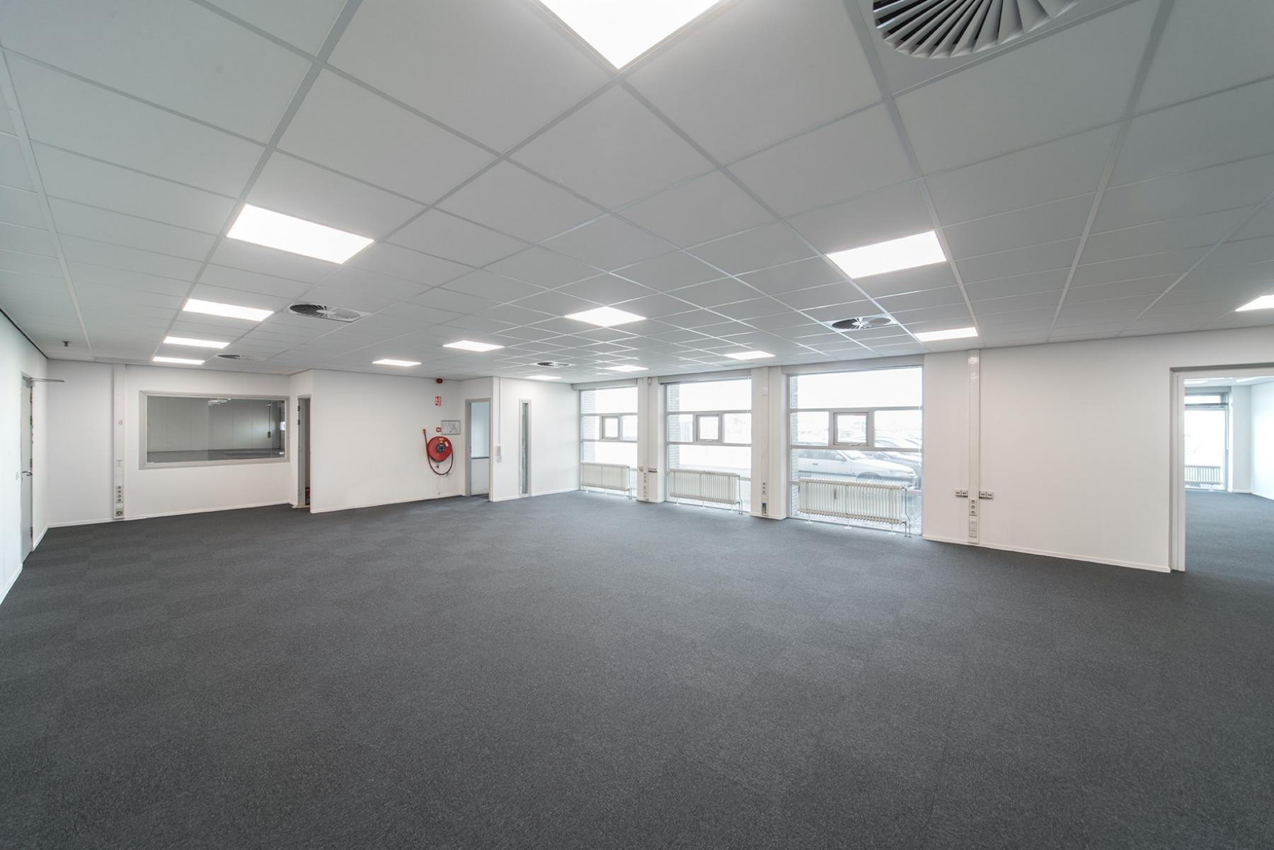 Rent office space Shannonweg 21, Schiphol (4)