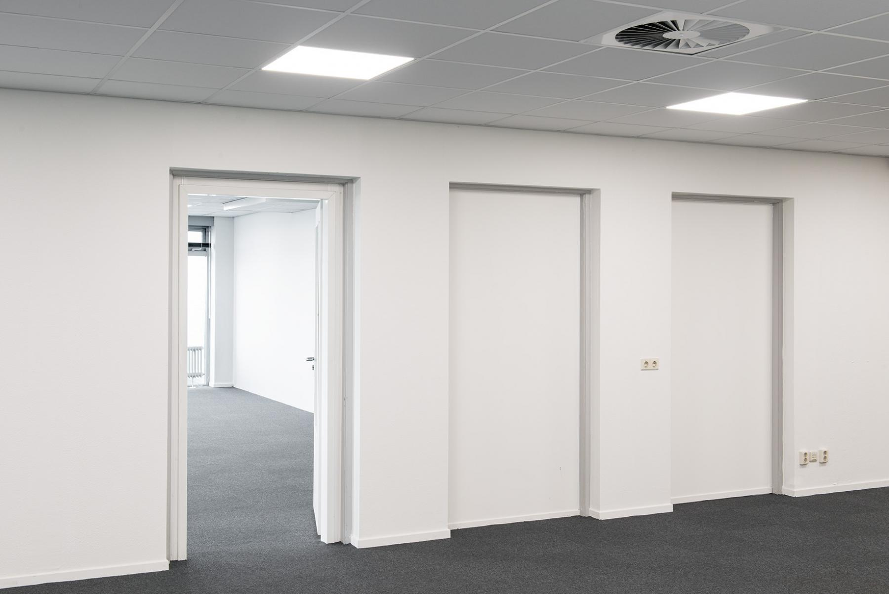 Rent office space Shannonweg 21, Schiphol (5)