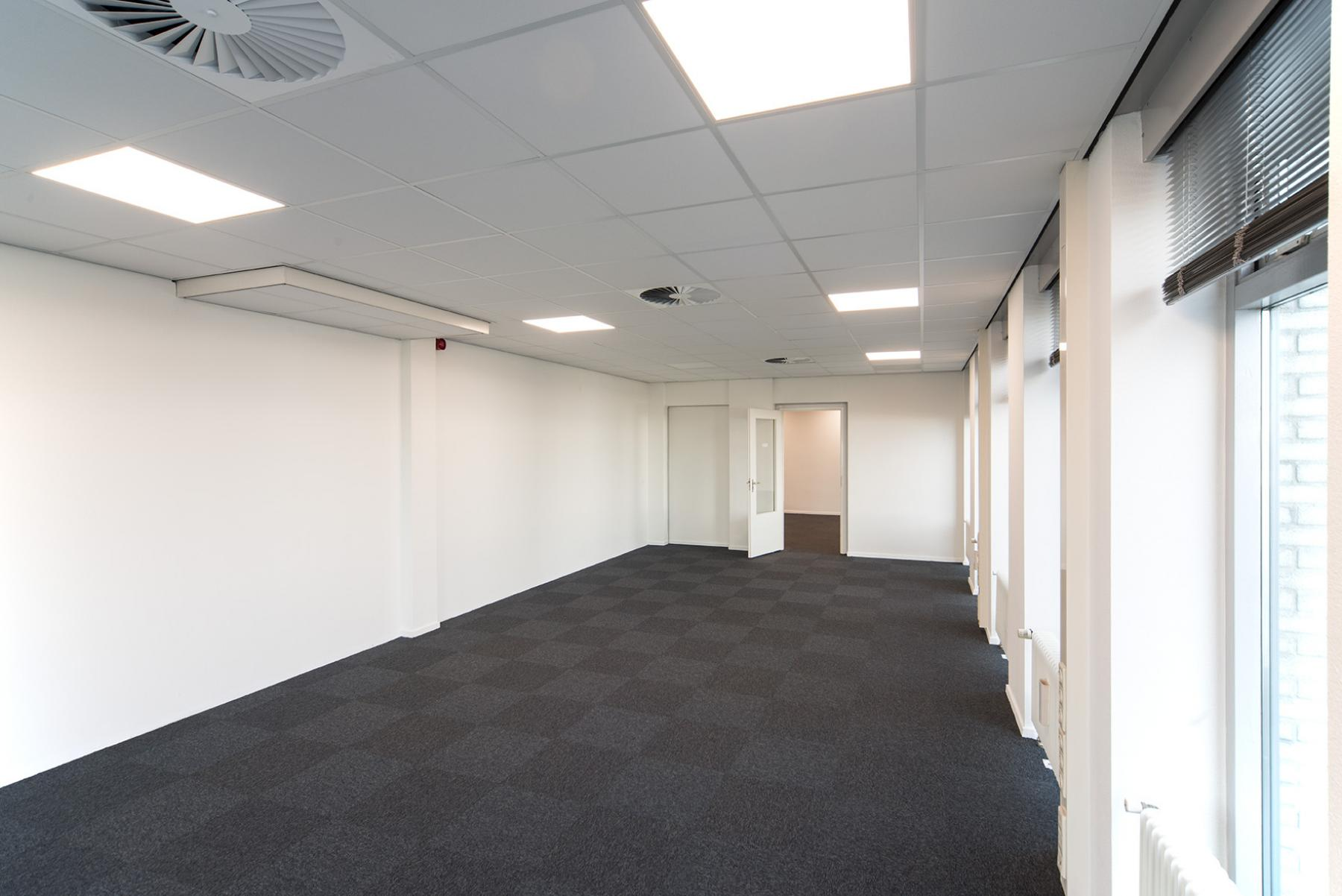 Rent office space Shannonweg 21, Schiphol (6)