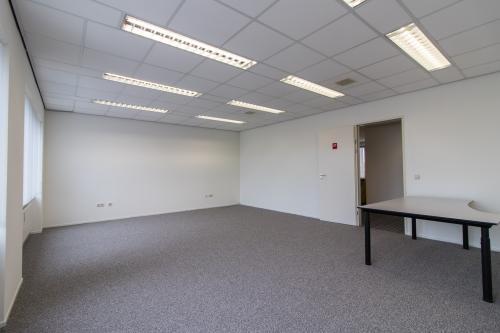 Rent office space Dr. Nolenslaan 157, Sittard (12)
