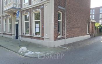 Kantoorruimte huren St. Walburg 9, Tiel (6)