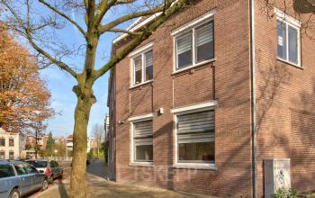 Kantoorruimte huren Rembrandtkade 36, Utrecht (10)