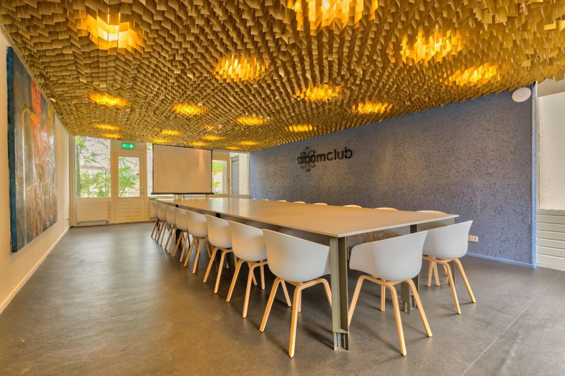 Rent office space Atoomweg 50, Utrecht (6)