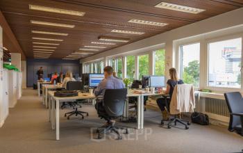 Rent office space Atoomweg 50, Utrecht (5)