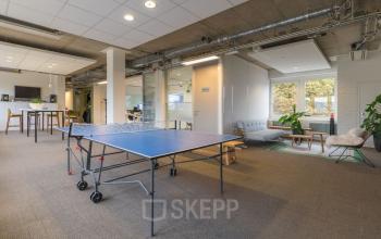 Rent office space Atoomweg 50, Utrecht (7)