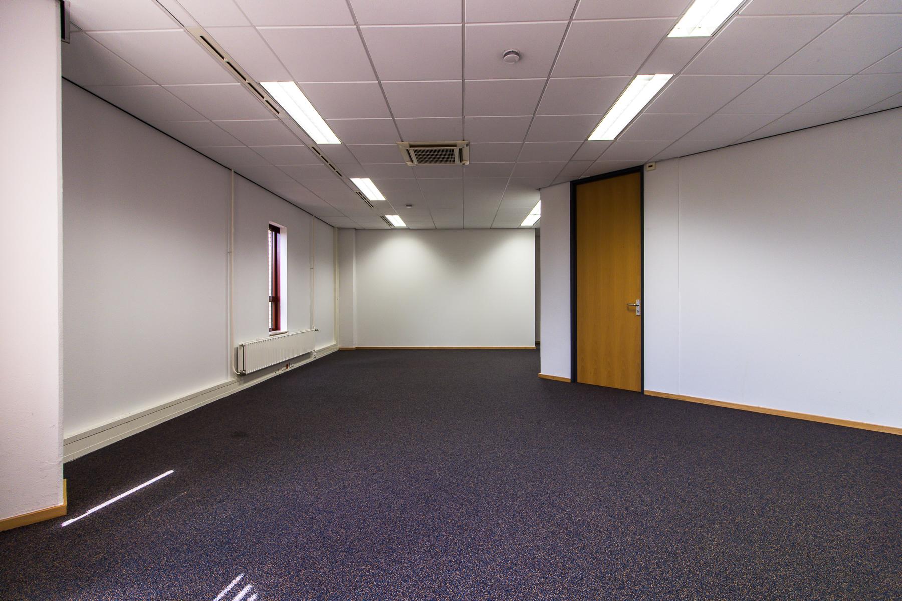 Kantoor 6