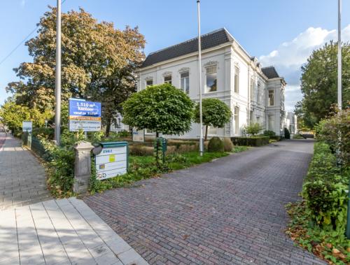 Kantoorruimte huren Arnhemsestraatweg 19, Velp (3)