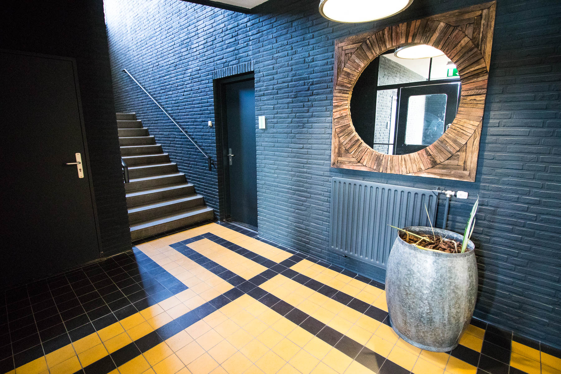 Rent office space Kaldenkerkerweg 28, Venlo (10)