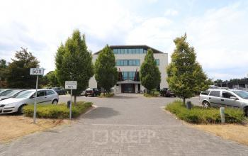 Rent office space Parlevinkerweg 1, Venlo (8)