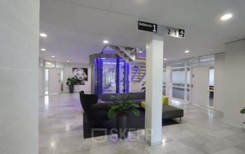 Rent office space Parlevinkerweg 1, Venlo (10)