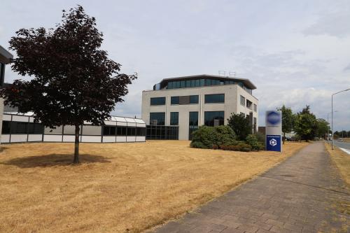 Rent office space Parlevinkerweg 1, Venlo (9)
