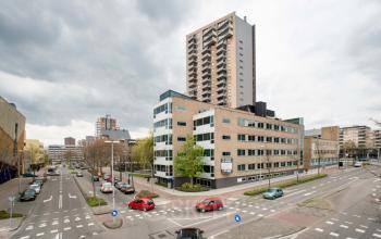 Renpart Zoetermeer 1 1024x576