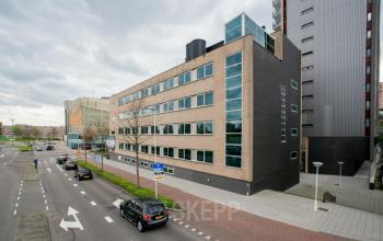 Renpart Zoetermeer 12 1024x576