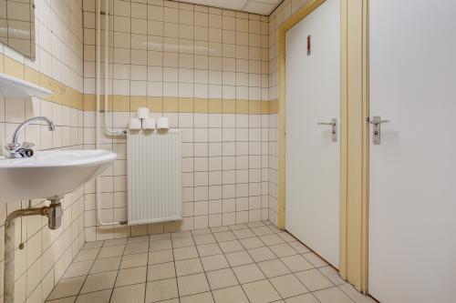 Kantoorruimte huren Willemsvaart 16, Zwolle (6)
