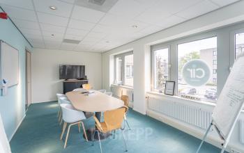 Kantoorruimte huren Dokter Stolteweg 42, Zwolle (5)