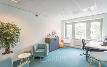 Kantoorruimte huren  Dokter Stolteweg 42, Zwolle (6)