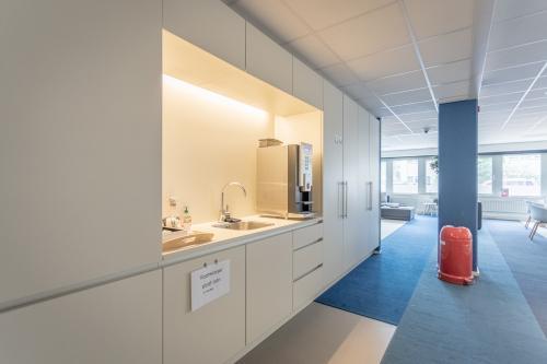 Kantoorruimte huren Dokter  Stolteweg 42, Zwolle (3)