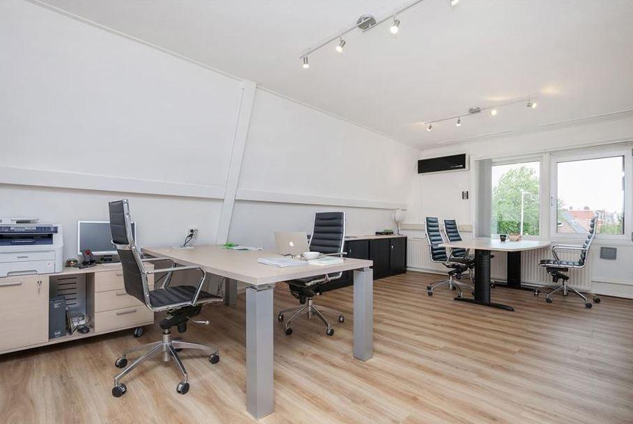 Kantoorruimte te huur vanaf 23 m2 in Zwolle!   SKEPP