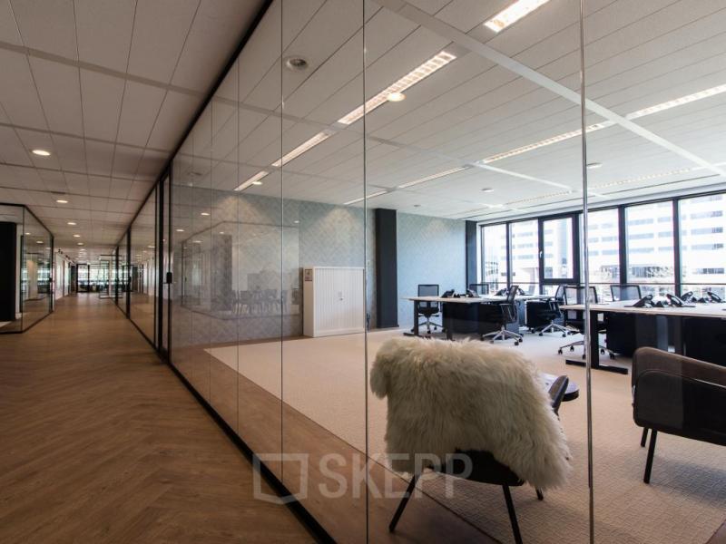Kantoorinrichting Consultancy Bureau : Deze meubels mogen niet ontbreken in jouw kantoorinrichting skepp