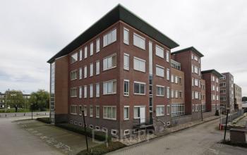 VHG: Barneveld
