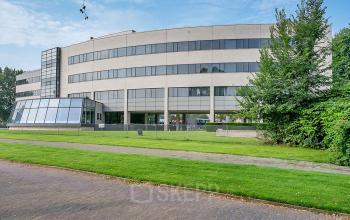 Blécourtstraat - Eindhoven