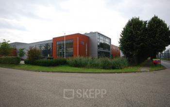 FlorijnVeste - Velp