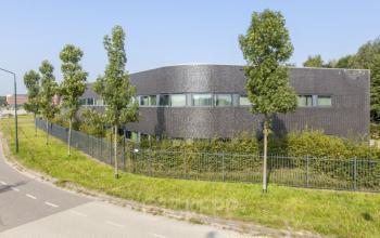 Laan van Kopenhagen 100 - Dordrecht