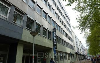 Oude Kraan 72 - Arnhem