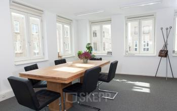 Element Offices - Houten