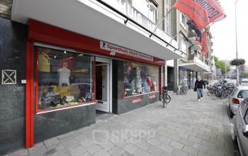 VHG: Utrecht