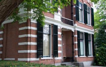 Tauro Haarlem