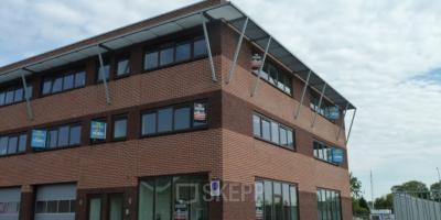 Herculesstraat 31 - Alkmaar