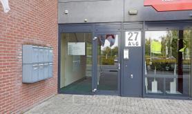 VHG: Apeldoorn