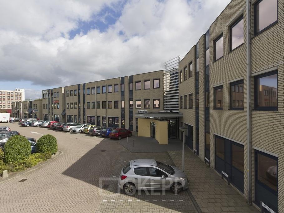 VHG: Naaldwijk