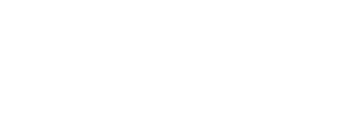 International-Organization-for-Migration